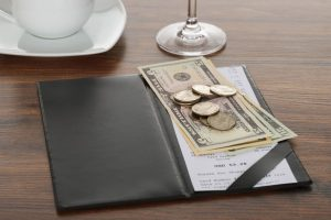 Processing Expense Reports and Mileage in the USA