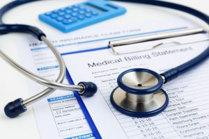 Health Insurance in the USA