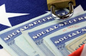 TradeSherpa_How to Get a Social Security Number in the USA