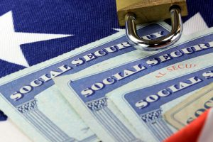 How to Get a Social Security Number in the USA