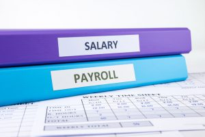 Outsource Your Payroll in the USA