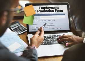 Termination and Dismissal Procedures in the USA