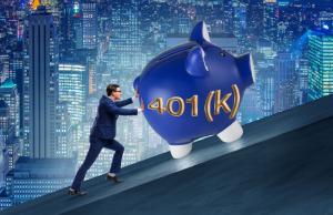 TradeSherpa_The 401(k) Retirement Plan