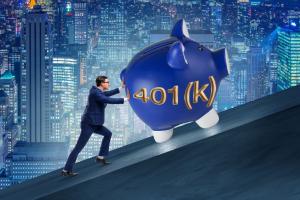 The 401(k) Retirement Plan