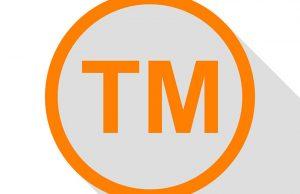 TradeSherpa_US Trademark Basics