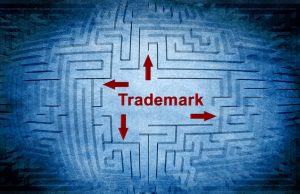 TradeSherpa_US Trademark Application Process and Requirements