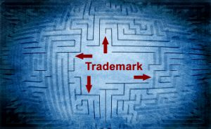 US Trademark: Application Process and Requirements