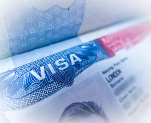 Visa in the USA_How to Get It