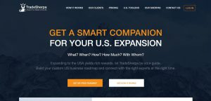 TradeSherpa.com