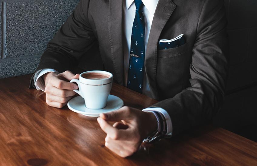 Sales Agent: Next Steps?