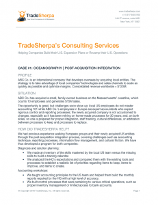 TradeSherpa's Consulting Services_CLICK TO READ