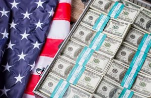 E2 Visa and Initial Investment in the USA