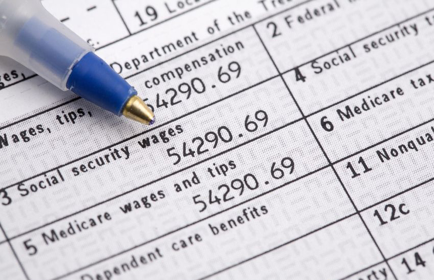 Estimating employer charges in the USA