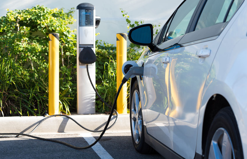Cases Studies Expansion USA_Electric Cars