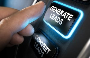 Lead Generation and Sales Services in the USA_Budget