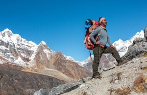 The 10 Sherpas You Need as You Expand to the USA