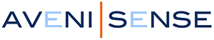 Logo Avenisense